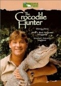 Crocodile Hunter pictures.