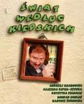Swiat wedlug Kiepskich pictures.