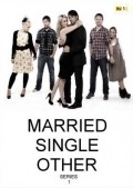 Married Single Other - wallpapers.