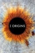 I Origins pictures.