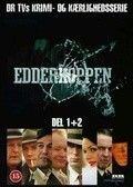 Edderkoppen - wallpapers.