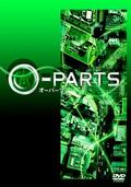O-Parts pictures.