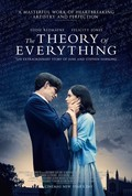 The Theory of Everything - wallpapers.