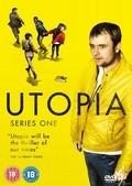 Utopia - wallpapers.