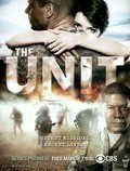 The Unit pictures.