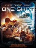 One Shot - wallpapers.