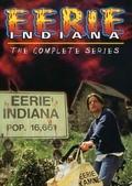 Eerie, Indiana pictures.