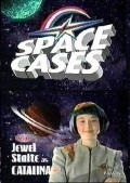Space Cases - wallpapers.