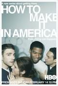 How to Make It in America pictures.