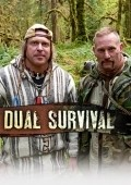 Dual Survival - wallpapers.