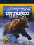 Untamed Americas pictures.