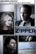 Zipper pictures.
