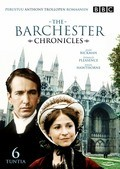 The Barchester Chronicles - wallpapers.
