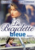 La bicyclette bleue pictures.