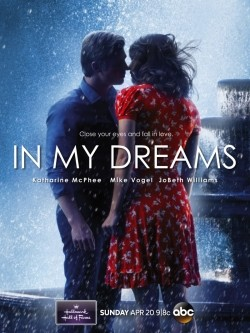 In My Dreams pictures.