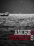 Amores Roubados - wallpapers.