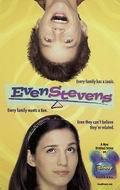 Even Stevens - wallpapers.