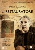 Il restauratore - wallpapers.