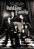 The Addams Family - wallpapers.
