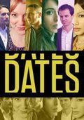 Dates pictures.
