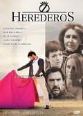 Herederos - wallpapers.