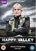 Happy Valley - wallpapers.