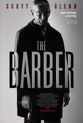 The Barber pictures.