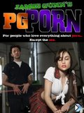 PG Porn pictures.