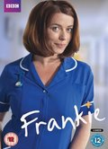 Frankie pictures.