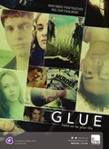Glue - wallpapers.