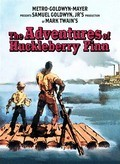 Adventures of Huckleberry Finn - wallpapers.