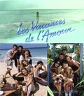 Les Vacances de l'amour pictures.