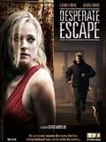 Desperate Escape - wallpapers.