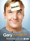 Gary Unmarried - wallpapers.