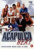 Acapulco H.E.A.T. pictures.