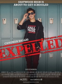 Expelled pictures.