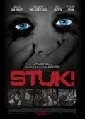Stuk! - wallpapers.