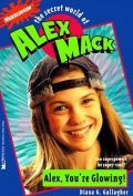 The Secret World of Alex Mack pictures.