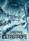 Christmas Icetastrophe - wallpapers.