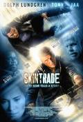 Skin Trade pictures.