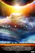 Zodiac: Signs of the Apocalypse - wallpapers.