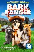 Bark Ranger pictures.
