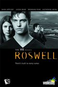 Roswell pictures.