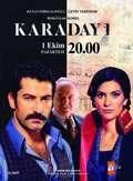 Karadayi - wallpapers.