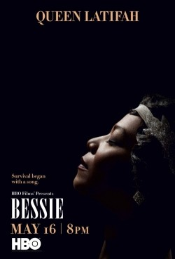 Bessie - wallpapers.