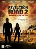Revelation Road 2: The Sea of Glass and Fire - wallpapers.