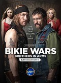 Bikie Wars: Brothers in Arms pictures.