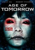 Age of Tomorrow pictures.