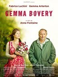 Gemma Bovery - wallpapers.
