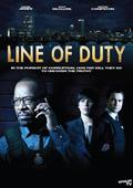 Line of Duty - wallpapers.